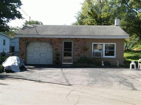 Get in touch with a benton harbor real estate agent who can help you find the home of your dreams in benton harbor. Benton Harbor MI Foreclosures & Foreclosed Homes For Sale ...