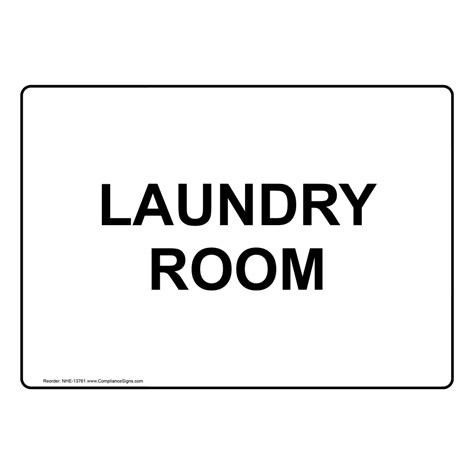 Laundry Room Sign Nhe13761 Wayfinding. Reverse Mortgage Problems Henry Bush Plumbing. Online Fundraising Platforms. Date Rape Drug Symptoms Fentanyl Patch 50 Mcg. In Home Support Services Contra Costa County. Computer Programing Colleges. Granite Countertops With Maple Cabinets. Footprint Ticketing System Reducing Debt Tips. Honda Accord Craigslist Provigil Vs Adderall