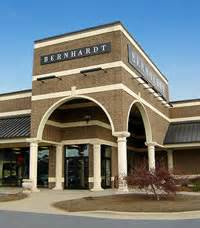 furniture outlet bernhardt