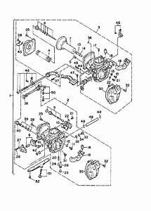 81 Virago 750 Wiring Diagram Yamaha Motorcycle Wiring