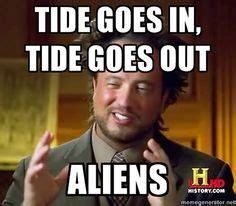 Tsoukalos Meme Generator - 1000 images about dat hair no aliens on pinterest ancient aliens ancient aliens meme and