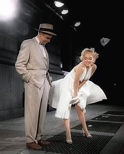 """Marilyn Monroe images """"The Seven Year Itch"""" HD wallpaper ..."""