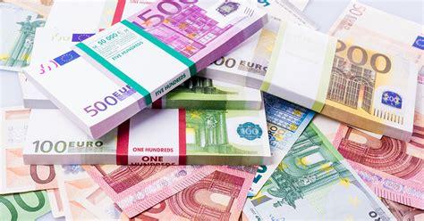 Geld Zuhause Aufbewahren by ᐅ Lohnt Es Sich Bargeld Zu Hause Aufzubewahren