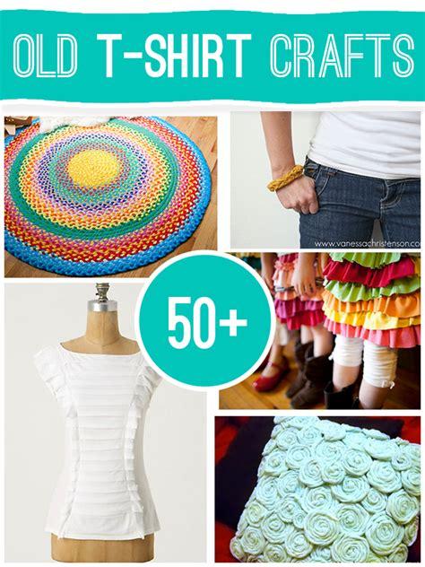 fantastic   shirt crafts