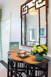 Easy Ideas To Update Your Interiors