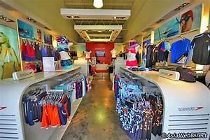 Fashion For Home Outlet : nike vietnam factory outlet ~ Bigdaddyawards.com Haus und Dekorationen