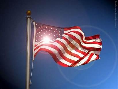 Flag American Desktop Backgrounds Background Wallpapers