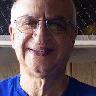 frank basile address phone number public records radaris