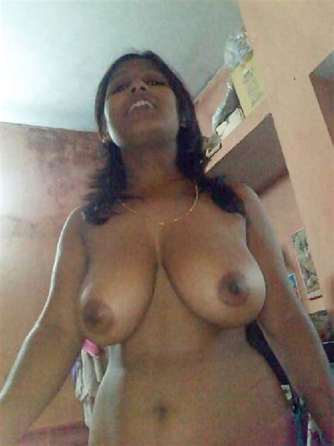 Indian bengali Aunties Nude Pics Porn Pics And Moveis