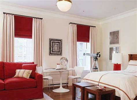 Where Can I Get Blinds by Curtains A Z Blinds Shutters