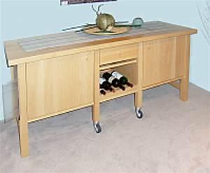 Schrank Mit Tisch : bescheidene schrank mit integriertem tisch andere schrank galerien schrank site ~ Orissabook.com Haus und Dekorationen