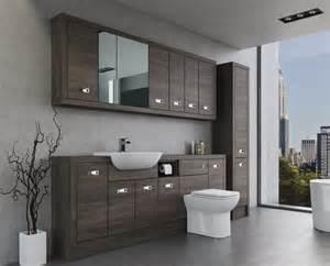 fitted bathroom furniture ideas ideas modern bathroom fitted furniture bluewater bathrooms kitchens