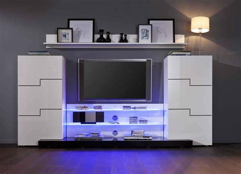 meuble de tele pas cher meuble tele suspendu pas cher 10 id 233 es de d 233 coration int 233 rieure decor