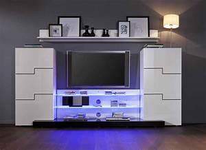 Meuble Tv Suspendu Conforama : meuble tv conforama bois 1 meuble tv suspendu angle ~ Dailycaller-alerts.com Idées de Décoration