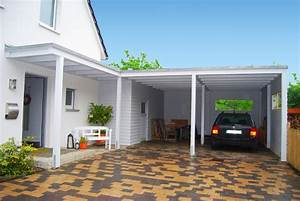 Fachwerk Berechnen Online : doppelcarport mit flachdach sattel walmdach solarterrassen carportwerk gmbh ~ Themetempest.com Abrechnung
