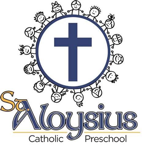 preschool st aloysius elementary junior high school