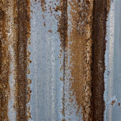 aluminum rust does craftsman painting they thecraftsmanblog