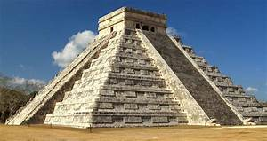 Maya Civilization - Pictures, posters, news and videos on ...