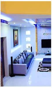 Bangladeshi Interior Design Firm Decoration - House Plans ...