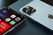 iPhone 13 Pro: дата виходу, ціна в Україні, характеристики, фото – Смартфони | iTechua