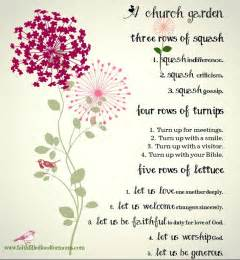 50th wedding anniversary card message a church garden free printable faith filled food for