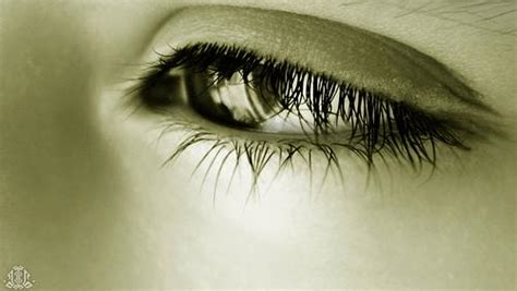 eye  sad pictures sad images lover  sadness