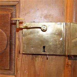 Glasscheiben Für Zimmertüren : antike t rbeschl ge kastenschl sser aus messing bau antik historische t ren und antikes ~ Sanjose-hotels-ca.com Haus und Dekorationen