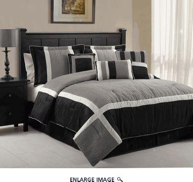 mens comforter set ideas  pinterest bedding