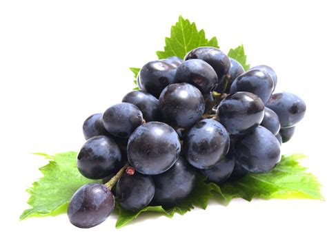 Grapes Greek Gourmet Topping Medlicious Foods