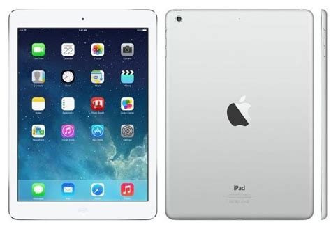 iphone tablet apple iphone 6 tablet images