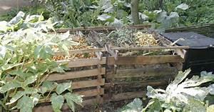 Schöner Garten Shop : kompost d nger verwendung und tipps mein sch ner garten ~ Eleganceandgraceweddings.com Haus und Dekorationen