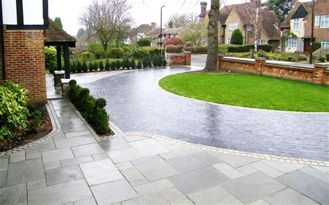 patio paving options brick paving melbourne