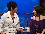 【首发】郑元畅曾想18岁结婚 与林依晨撇清绯闻_新闻中心_新浪网