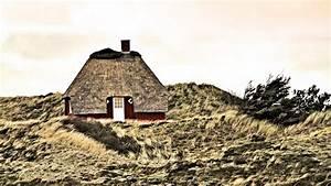 Haus In Dänemark Kaufen Als Deutscher : haus in den d nen foto bild europe d nemark nordsee world bilder auf fotocommunity ~ Frokenaadalensverden.com Haus und Dekorationen