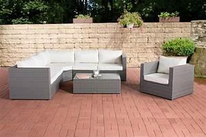Lounge Set Garten : rattan gartenmobel gebraucht rattan sofa garten ~ A.2002-acura-tl-radio.info Haus und Dekorationen