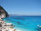 List of tourist attractions in Sardinia - Wikipedia
