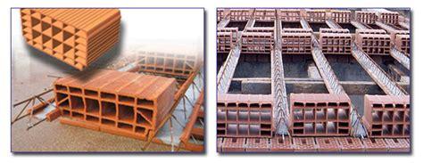 solaio a travetti tralicciati ediltraman company s n c manufatti in cemento