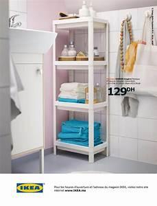 Catalogue Salle De Bains Ikea : catalogue ikea maroc salles de bain 2017 ~ Dode.kayakingforconservation.com Idées de Décoration