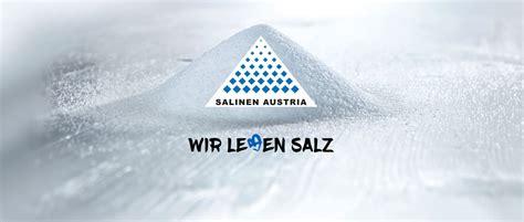 schwimmbad mit salzwasser betreiben sie ihr schwimmbad mit salzwasser salzwasseraufbereitung karl schneeberger