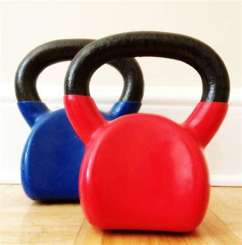 runners workouts workout kettlebell tips running