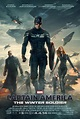 Three more posters for Anthony and Joe Russo's Captain ...