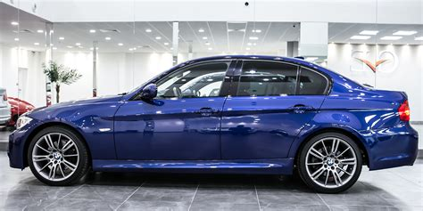 2011 Bmw 320  News, Reviews, Msrp, Ratings With Amazing