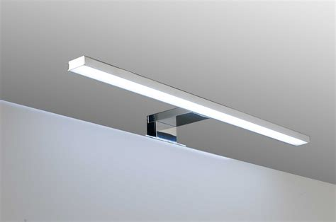 Illuminazione Interni Ikea Illuminazione A Led Per Interni Ikea Illuminazione A Led