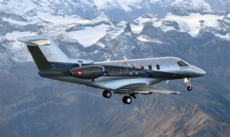 18935af55688189a536a2939ba5ba546-PC-24-Maiden06 - Aviation ...