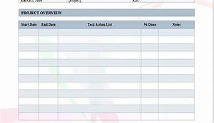 Sales Invoice Template Free Project Log Template Word Templates For Free Download