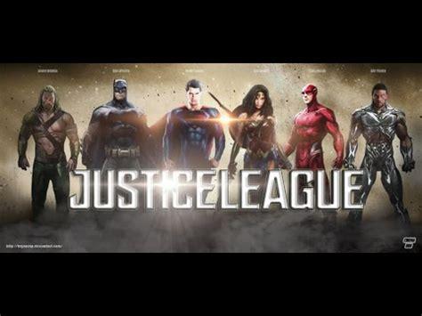 channel zero tout ce qu il faut savoir justice league le tout ce qu il faut savoir