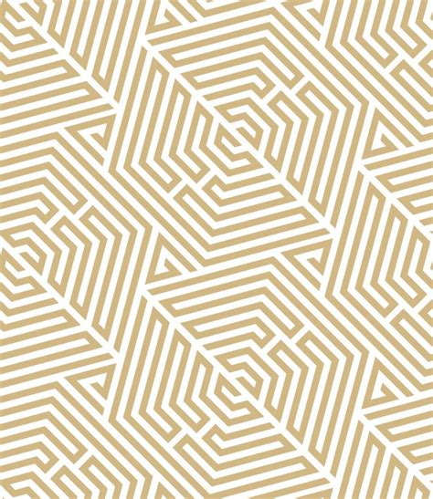 gemetric patterns abstract geometric pattern vector free download