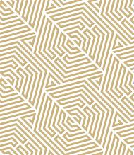 Free Geometric Abstract Pattern Vector
