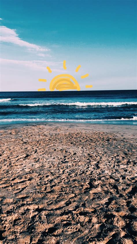 instaidea vsco pictures aesthetic backgrounds summer