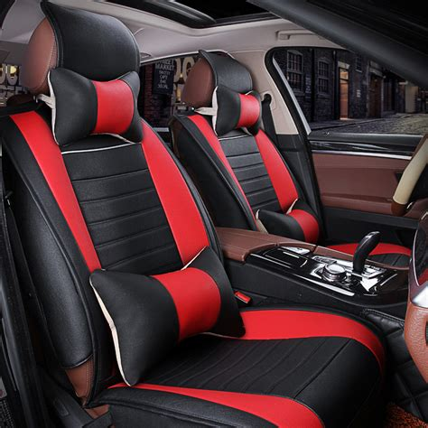 car leather upholstery the seat shop auto upholstery leather seat covers html